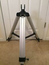 Telescope Sale for Parts