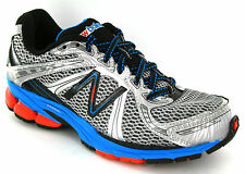NEW BALANCE M780GB3 MENS SUPPORT RUNNING 7 US / 6.5 UK / 40 EUR / 2E / RRP $159