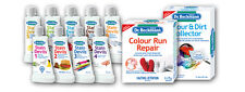 6 x Pack Dr Beckmann Stains Devils Cleaning All Purpose Stain Remover Cleaner