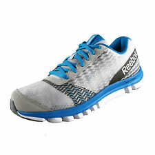 Reebok Sublite Duo Instinct Womens Running Fitness Gym Trainers UK 4.5