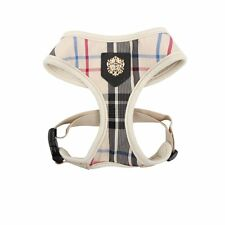 Puppia Dog puppy Soft Travel Harness Junior New