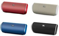 JBL FLIP Portable Wireless Bluetooth Stereo Speaker System