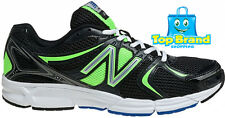 MENS RUNNING NEW BALANCE M490BG2 MENS US 7 / 6.5 UK / 40 EUR - 2E BRAND NEW