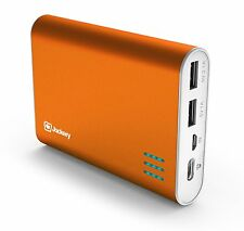 Jackery Giant 2 Usb Portable External Battery Charger 12000mah Power Back up Pa