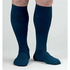 Activa Men's Dress Socks 20-30 Compression Stockings