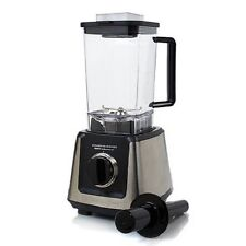Wolfgang Puck Commercial Blender Scratch and Dent