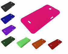 Hard Protector Cover Case Skin For Huawei Valiant Y301 Ascend Plus H881c Ace