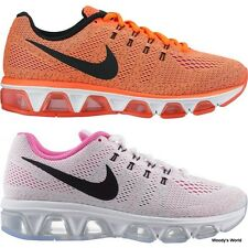 Nike Women's Air Max Tailwind 8 Running Shoes Sneakers Runners Trainers NEW!!