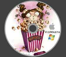 VidMasta Read About Preview Watch & Download Online Movies TV Shows
