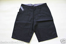 Brand New With Tags BNWT O'Neill Mens Funky Surf Short Pant Size 30, 34, 38, 40