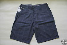 Brand New With Tags BNWT O'Neill Mens Funky Surf Short Pant Size 34, 38