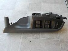 96 97 98 99 00 HONDA CIVIC ALL WINDOW SWITCH SWITCHES OEM 4DR POWER DRIVER LEFT