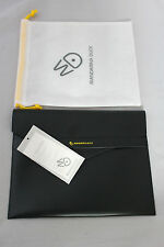 Mandarina Duck Table Case (Brand New With Tags)