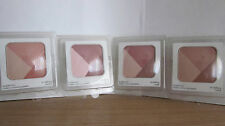 Clinique Sculptionary Cheek Contouring Palette Refill - Choose your shade