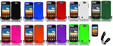 LCD+CC+ Cover for Samsung Galaxy W SGH-T679M Exhibit II 4G SGH-T679 Ancora Phone