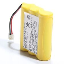 New Rechargeable Cordless Phone Battery for Vtech 8050710000 80-5071-00-00 Sanyo
