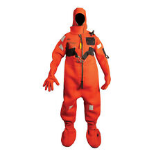 Mustang's Survival Immersion Suit