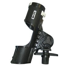 Scotty ORCA Rod Holder w/244 Flush Deck Mount