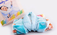 NEW Baby Sac Baby Blanket Baby Wrap