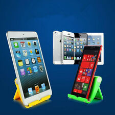 For iPad Desk Stand Mini iPhone Mobile Phone Universal Holder Tablet