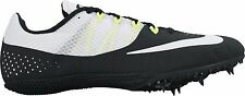 Nike men's Zoom Rival S 8 track spike size 13