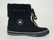 Converse All Star Chucks Taylor ANDOVER Winter Boots women's shoes new