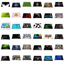 Multiple Designs Choose Mousepad Anti-Slip Mouse Pad Mat Mice Mousepad Hot