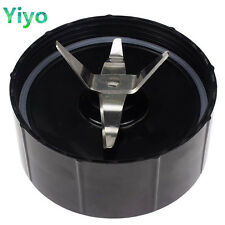 Magic Bullet Cross Blades Included Rubber Gear Seal Ring