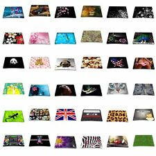 Coolest 100  Waterproof Anti-skid Mouse Pad Mouse Mice Mat Mousepad Gift