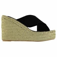 Jeffrey Campbell 044 Wedge Shoes Casual Womens