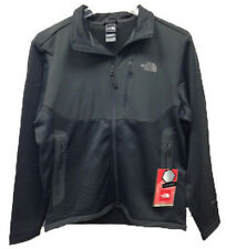 The North Face M's RDT Momentum Jacket (Asphalt Grey) New & Authentic