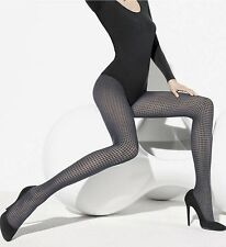 Wolford 14417 Tippi Tights