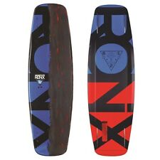 NEW RONIX SPACE BLANKET ATR WAKEBOARD  - SIZE-STANDARD AROUND A 140