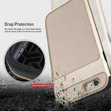 Shock Proof Case For iPhone 6