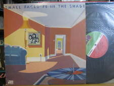 SMALL FACES 78 IN THE SHADE VINYL LP 12