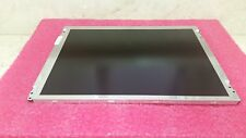 12.1'' LCD Display Screen Panel AUO CCFL For G121SN01 V.0 G121SN01 V.1