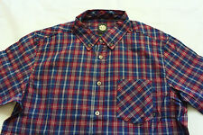 Brand New Without Tag BNWOT Elements Mens Cool Surf Casual Shirt Sz M, L