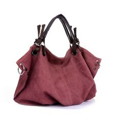 Woman Clutch Canvas Tote Women Handbags