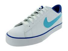Nike Men's Sweet Classic Leather Casual Shoes