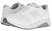 New Balance Men's  Walking Shoes - MW928WT2- NIB