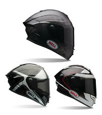 *Free Express Shipping* Bell PRO Star 2016 Motorcycle Helmet (Black, Tracer...)
