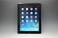 Apple iPad 2 32GB, Wi-Fi + 3G (AT&T), 9.7in - Black (MC774LL/A)