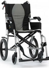 NEW Karma Transit Ergo Lite Deluxe - 100kg Personal Assistive Mobility Equipment