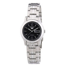 Seiko Ladies Analog Casual 5 Automatic  Watch SYMD99K1