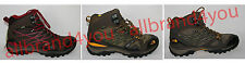 The North Face Mens Hedgehog Fastpack MID GORE-TEX Waterproof Boots Size 9