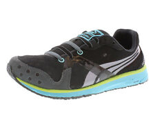Puma Faas 300 V2 Running Women's Shoes Size