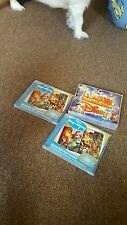 music cds bundle disney
