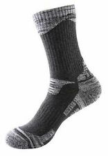 Mens Athletic Running/ Cycling  / Gym / Jogging Ankle Sport Socks - US Seller