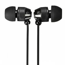 Hot Sony MDR-D9 Aluminum Deep Bass Earbuds Earphones Headphones For MP3 MP4
