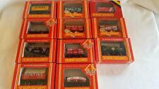 HORNBY WAGON PRIVATE OWNER YOU CHOOSE PAY ONE POSTAGE FOR MULITPLE ITEMS BOXED